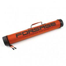 Тубус для зимних удочек Forsage Ice RST