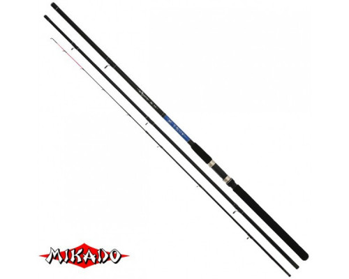 Удилище фидерное Mikado Fish Hunter