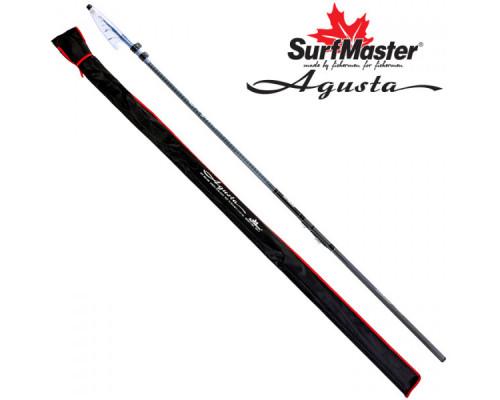 Удилище болонское Surf Master Agusta