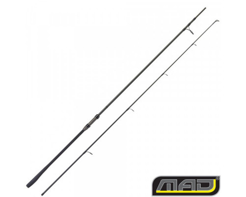 Удилище карповое MAD®  M3
