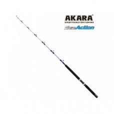 Удилище морское Akara Sea Action (550-1000)