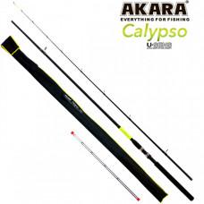 Удилище пикерное Akara Calypso TX-20