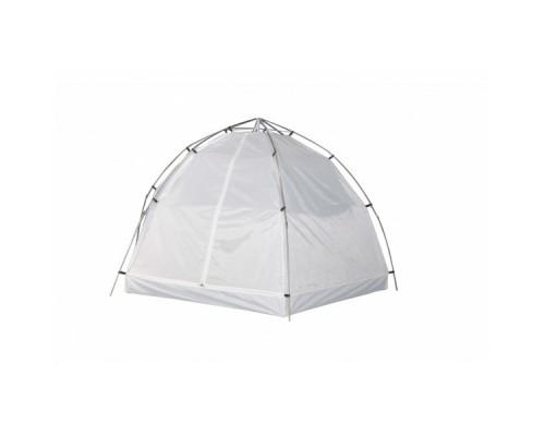 Внутренний тент для палатки ЛОТОС-2 (легкий, зимний)