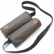 Защитный чехол для удилища AVID CARP Elasticated Tip & Butt Protectors / 10-13ft