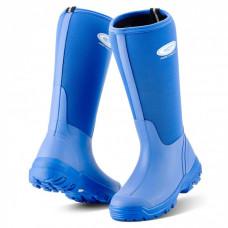 Сапоги Frostline 5.0 Hi Ocean Blue (EU 42)
