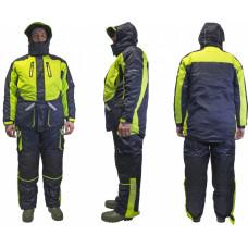 Зимний костюм ENVISION Snow Storm 5 (XXL)